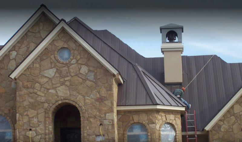 roof-inspection-tyler-tx