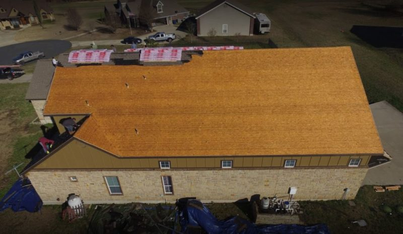 roof-installation-tyler-tx