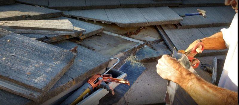 roof-repair-tyler-tx
