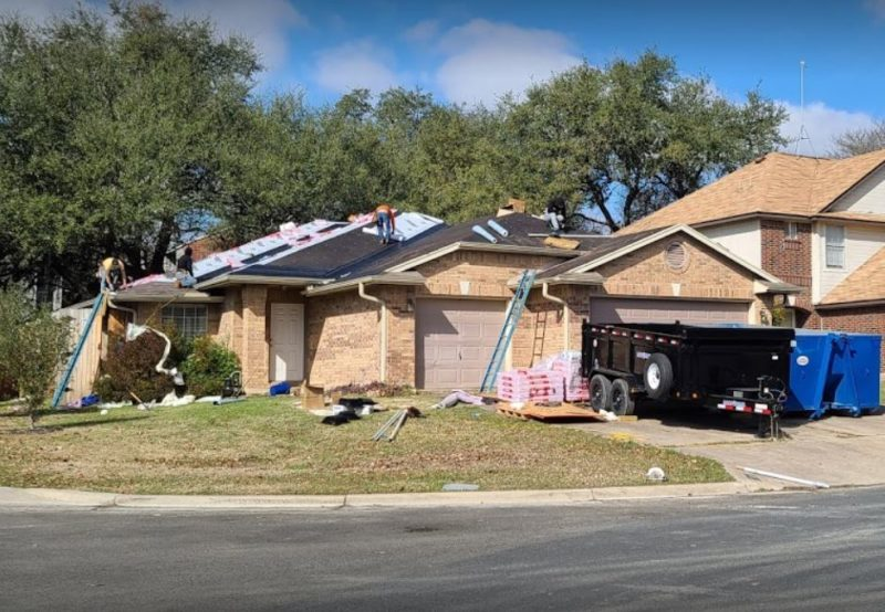 roof-replacement-tyler-tx