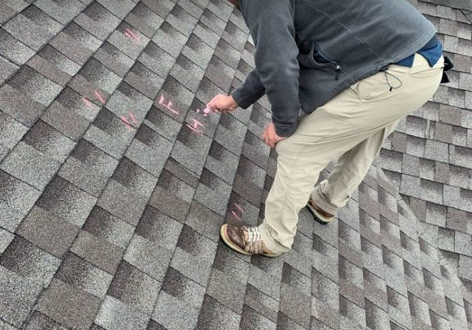 roofing companies bend oregon
